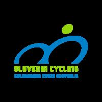 Kolesarska zveza Slovenije