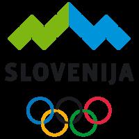 Olimpijski komite Slovenije