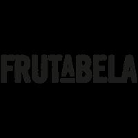 Frutabela