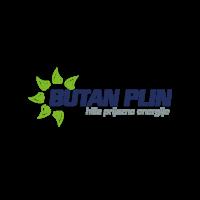 Butan Plin